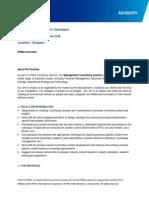 JD_Process Consultants (2)