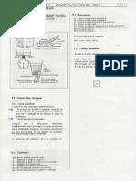 Structuration Par Macro-etapes Et Encapsulation Du Malaxeur 2 2