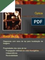 Optica_aula01