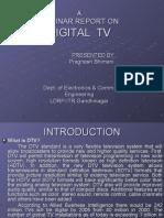 digitaltvamit