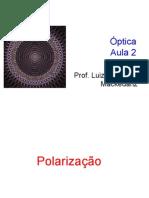 Optica_aula02