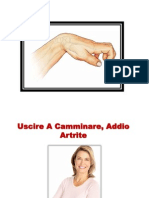 Artrite Reumatoide Terapia, Artrite E Artrosi Differenze, Artrite Farmaci, Artrite Nei Cani