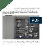 Corsair Link Manual v2docx