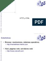 HTTP_HTML