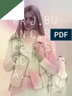 francescajcburnsportfolio
