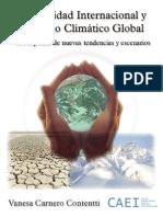 Cambio Climático Global.pdf