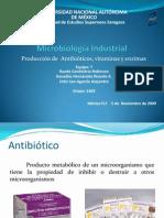Eq 7 Microbiologia Industrial