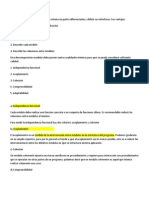 Guion Del Podscats