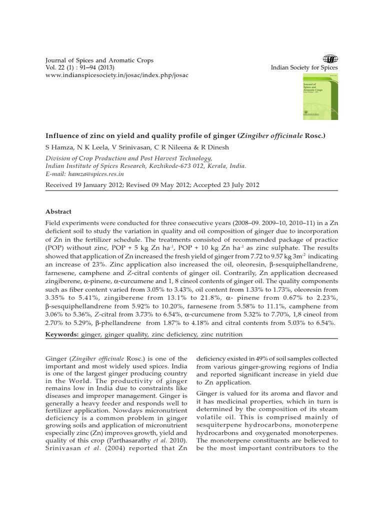 Artigos Fito Traditional Chinese Medicine Diabetes Mellitus Type 2 Ev Mic Wiring Diagram D767