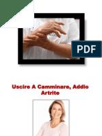 Artrite Sintomi, Artrite E Artrosi Sintomi, Artrite Enteropatica, Artrite Indifferenziata Cura