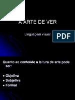 aartedever-110817191113-phpapp01