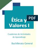 Etica y Valores i VP