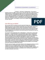 O que é ERP.pdf