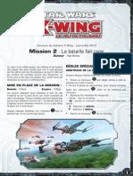 Xw Contest Fr Scenario2