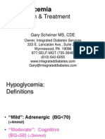 Hypoglycemia Presentation.ppt