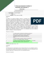 Act 7 y 8 unidad II.docx