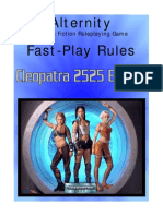 2525Fast Play