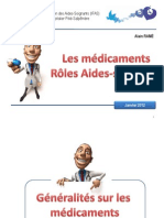 Les-médicaments-rôles-AS-2012 ++++