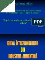 Igiena C1