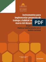 cartilla-programas.pdf