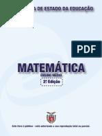 matematica livro completo.pdf