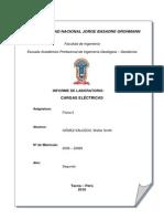 Informe 2 Cargas eléctricas.docx