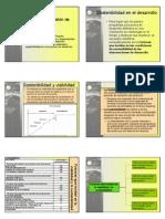 7 5 Viabilidad y Sostenibilidad de Proyectos
