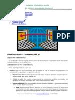 Guia Windows Xp
