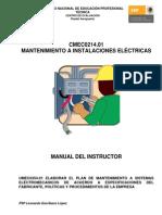 manual_cm