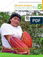 REVISTAAGROPECUARIA5