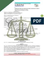 Organização Juciária Ceará - Edital 2014-1.pdf