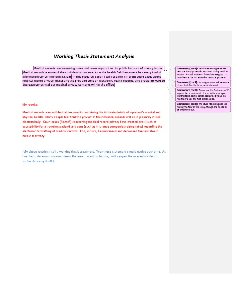 Write improved essay about sportsperson