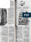Agahi Karab e Musalsal by Haya Bukhari Urdu Novels Center (Urdunovels12.Blogspot.com)
