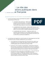 TD 3 Dossier2 ExoCamarade BonExemplaire
