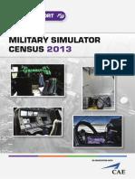 simulator military word.pdf