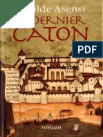Le_Dernier_Caton_-_Matilde_Asensi.pdf