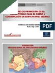 NORMAE.030 DISEÑO SISMORRESISTENTE.pdf