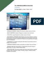 Peru-Pa600-Pa900-Pa3X-Set.pdf