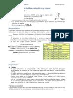 22-Acid Carboxilicos y Esteres Def