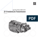 Zf Freedomline Transmission Diagnostics Manual (1)