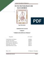Unidad 2 Administración Gerencial -Administración del Recurso Humano- (1).pdf