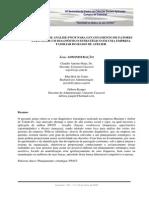 artigo23.pdf