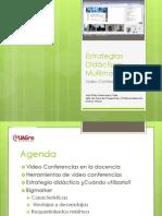 CGUV_APyP_Videoconferencias