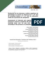 Evaluación-de-los-intereses-y-estilos-de-aprendizaje-en-ciencia-en-alumnos-de-7°-y-8°-año-de-enseñanza-básica-y-1°-y-2°-año-de-educación-media-de-la-provincia-de-Llanquihue