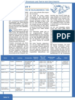 Ausgabe-Enero Febrero 2014 -Articulo ElSnorkel