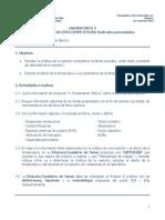 Guia3 LicQca 1s2014 Cinetica Competitiva