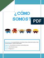 UNIDAD DIDÁCTICA CÓMO SOMOS.pdf