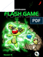 dasar-pemrograman-flash-game