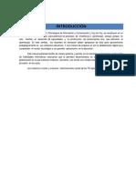 Modulo TIC Inicial v - 2013