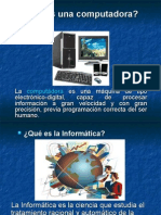 Presentacic3b3n i